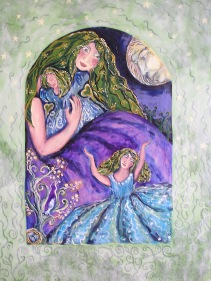 33-Grandmother Moon-large-