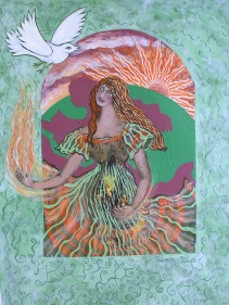 39-Fire dance-large