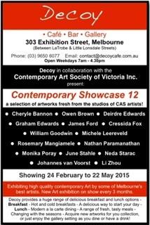 Showcase12