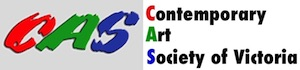 Contemporary Artists Society of Victoria